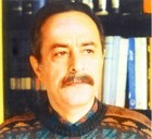 Maghsadi.